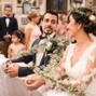 La boda de Ros G. y Farfalla Eventos & Wedding Planner 55