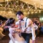 La boda de Ros G. y Farfalla Eventos & Wedding Planner 57