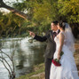 La boda de Fatima Sandoval Yuriar y Clik PhotoStudio 14