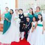 La boda de Claudia Mtz Silva y Dreams & Events 11