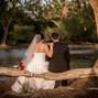 La boda de Fatima Sandoval Yuriar y Clik PhotoStudio 15