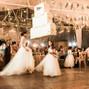 La boda de Ros G. y Farfalla Eventos & Wedding Planner 59