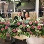La boda de Diana Zamora Ledesma y Domun Hotel 8