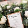 La boda de Ros G. y Farfalla Eventos & Wedding Planner 60