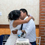 La boda de Jonathan y Exclusive Fotógrafos 20
