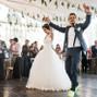 La boda de Ros G. y Farfalla Eventos & Wedding Planner 61