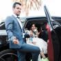 La boda de Ros G. y Farfalla Eventos & Wedding Planner 62