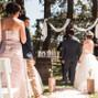 La boda de Ros G. y Farfalla Eventos & Wedding Planner 63