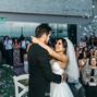 La boda de Diana Zamora Ledesma y Domun Hotel 13