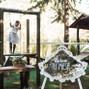 La boda de Ros G. y Farfalla Eventos & Wedding Planner 68