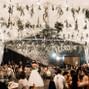 La boda de Ros G. y Farfalla Eventos & Wedding Planner 70