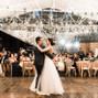 La boda de Ros G. y Farfalla Eventos & Wedding Planner 71