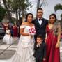 Susan's Bridal 7