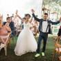 La boda de Ros G. y Farfalla Eventos & Wedding Planner 72