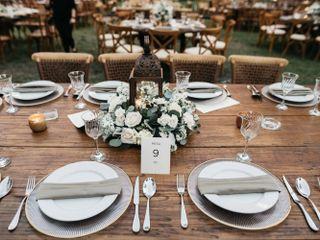 Mondana Banquetes 1