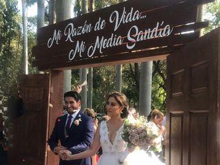 Daniela Ferrari Brides 3