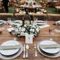 Mondana Banquetes 6