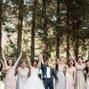 La boda de Ros G. y Farfalla Eventos & Wedding Planner 73