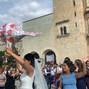 Nuestra Boda en Oaxaca 15