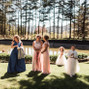 La boda de Ros G. y Farfalla Eventos & Wedding Planner 74