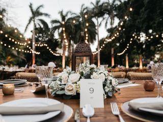 Mondana Banquetes 3