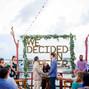 La boda de Ronald Depass y Roc'n'Love 29