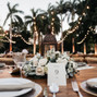 Mondana Banquetes 8