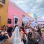 Nuestra Boda en Oaxaca 17