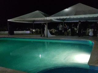 Hotel Real del Mar 2