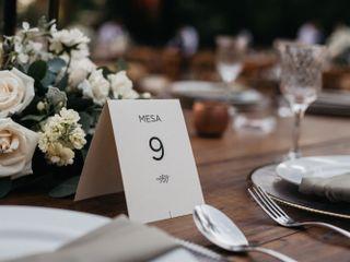 Mondana Banquetes 4
