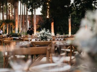 Mondana Banquetes 5