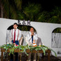 La boda de Ronald Depass y Roc'n'Love 31