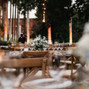Mondana Banquetes 10