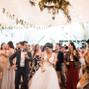 La boda de Ros G. y Farfalla Eventos & Wedding Planner 77