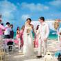 La boda de Victoria Valerio y Roc'n'Love 27