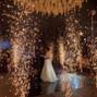 La boda de Marisol y Osvaldo Martínez 12