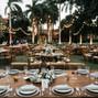 Mondana Banquetes 11