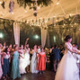 La boda de Ros G. y Farfalla Eventos & Wedding Planner 78