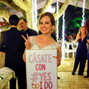 Yes I Do - Eventos Destino 32