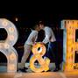 La boda de Ronald Depass y Roc'n'Love 33