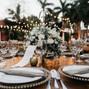 Mondana Banquetes 12
