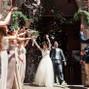 La boda de Ros G. y Farfalla Eventos & Wedding Planner 79