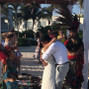 Playa Wedding 6