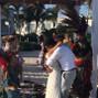 Playa Wedding 12