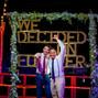 La boda de Ronald Depass y Roc'n'Love 34