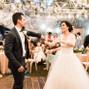 La boda de Ros G. y Farfalla Eventos & Wedding Planner 80