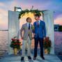 La boda de Ronald Depass y Roc'n'Love 36