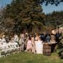 La boda de Ros G. y Farfalla Eventos & Wedding Planner 82