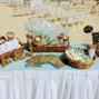 La boda de Evelyn Hinojosa Mendoza y Bel Air Cancún 20