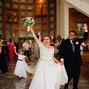 La boda de Yazmin y Ángel Ochoa Fotógrafo 6